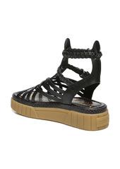 Sam Edelman Geana Wedge Sandal (Women)