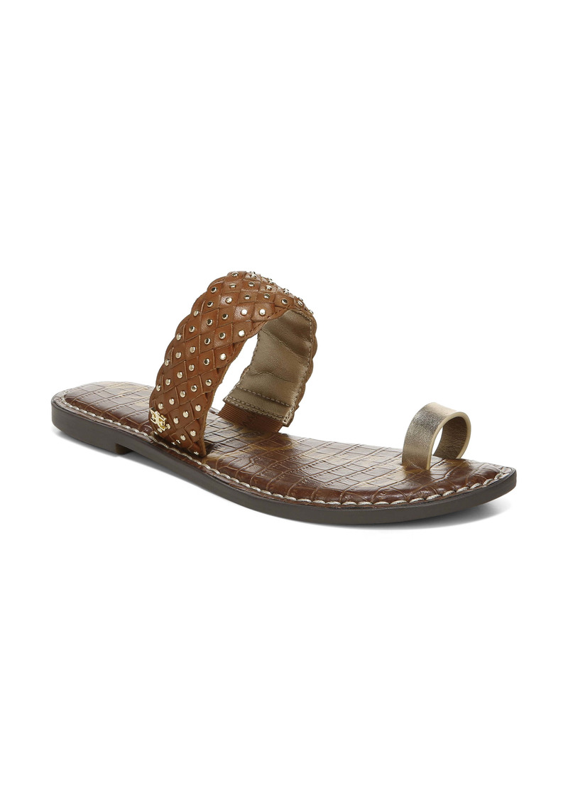 Sam Edelman Germaine Slide Sandal (Women)