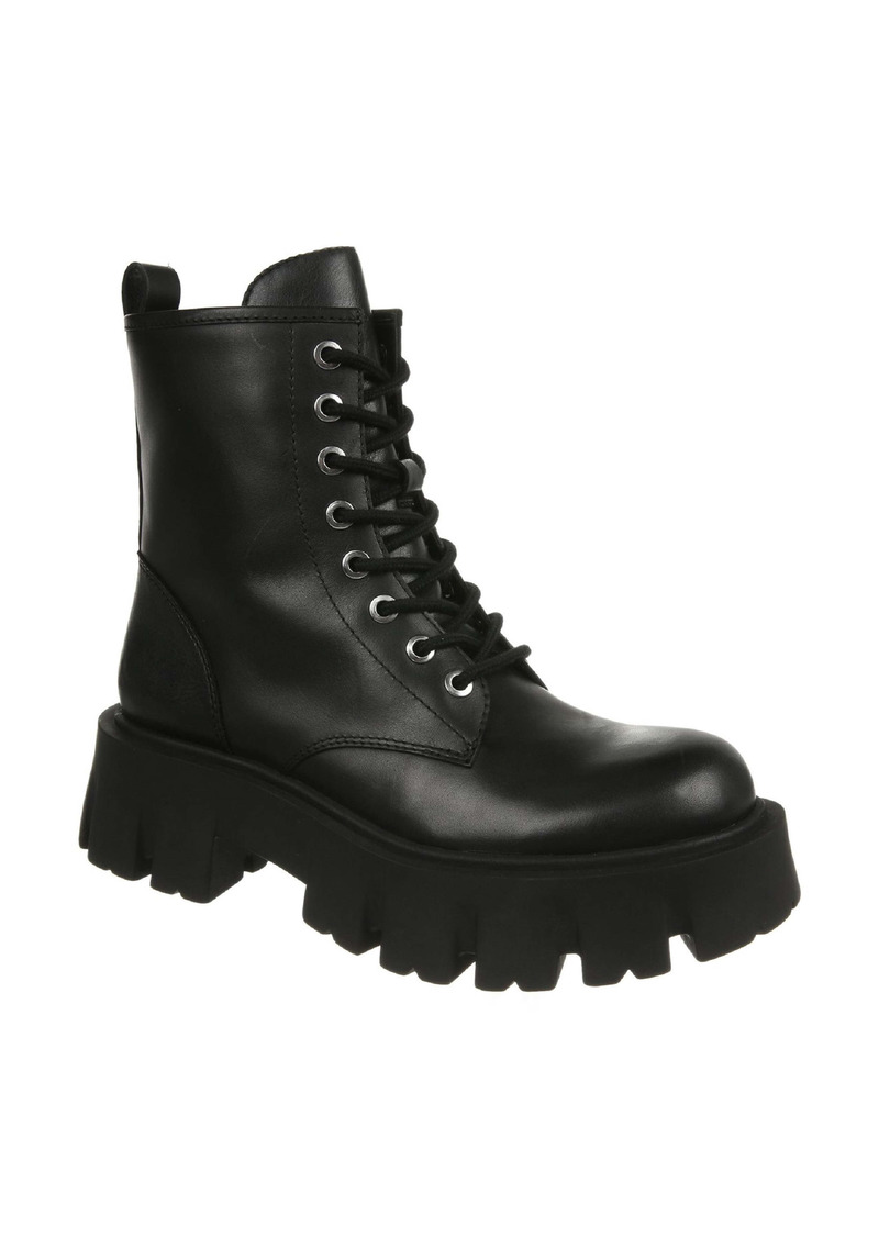 Sam Edelman Gilligan Combat Boot (Women)