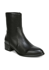 Sam Edelman Hilary Bootie (Women)