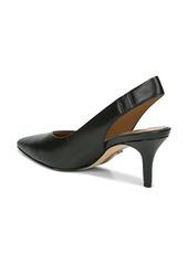 Sam Edelman Jeckel Slingback Pointed Toe Pump (Women)