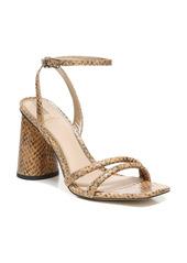Sam Edelman Kia Ankle Strap Sandal (Women)