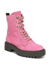 Sam Edelman Laurie Platform Combat Boot (Women)