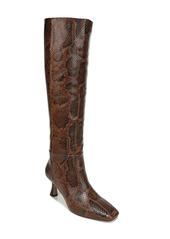 Sam Edelman Lillia Knee High Boot (Women)