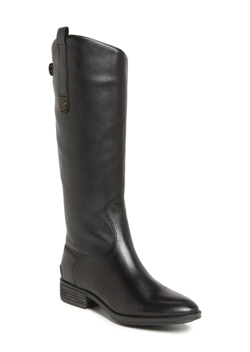 Sam Edelman Penny Boot (Women)