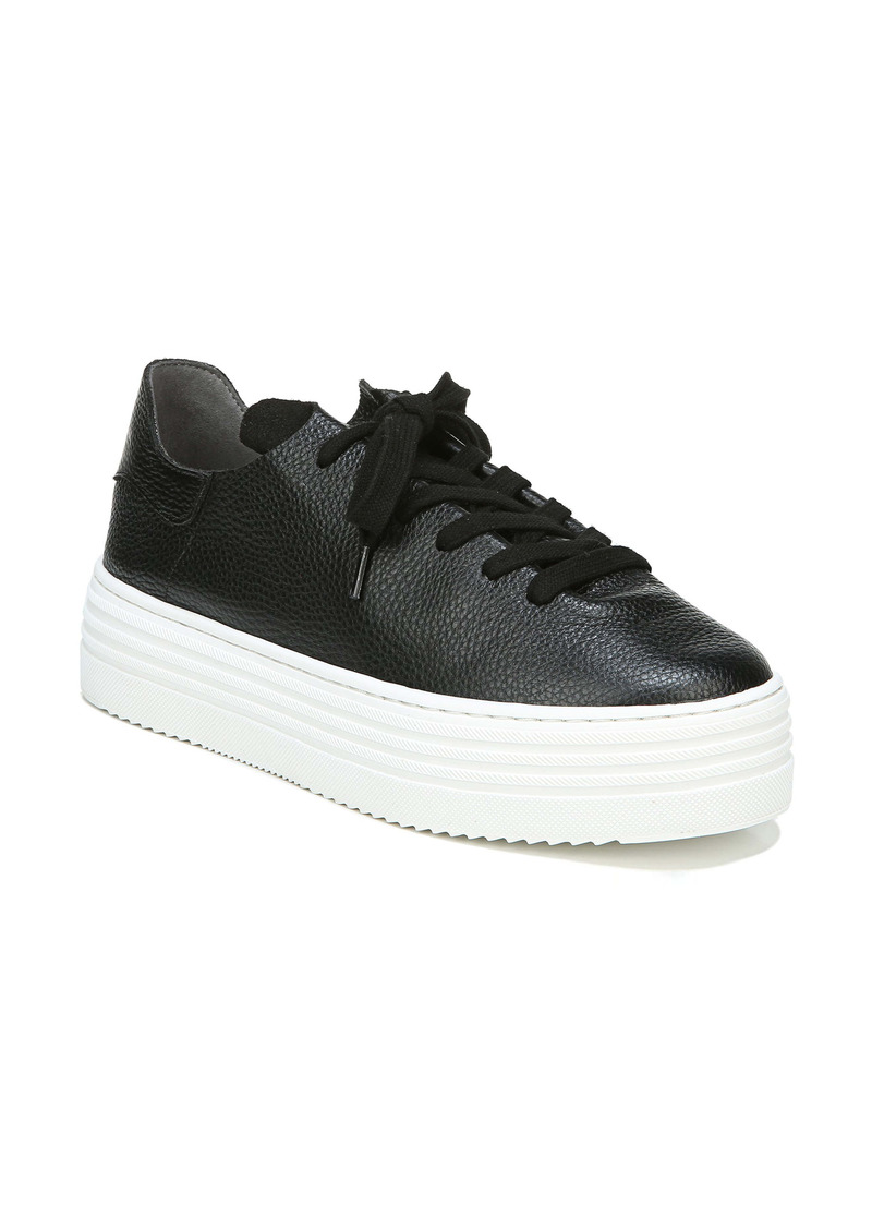 Sam Edelman Pippy Platform Sneaker (Women)