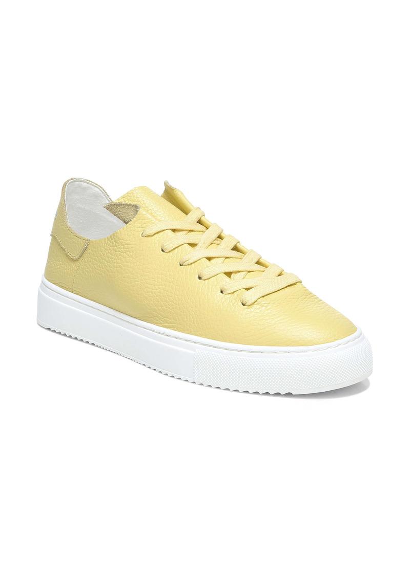 Sam Edelman Poppy Sneaker (Women)