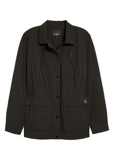 Sam Edelman Shirt Jacket (Plus Size)