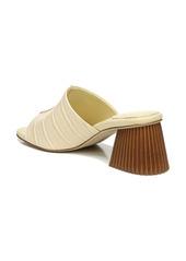 Sam Edelman Sonya Slide Sandal (Women)