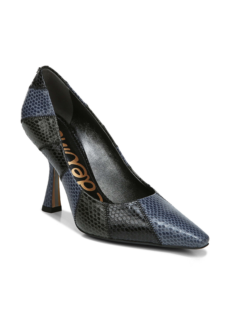 Sam Edelman Toni Pump (Women)