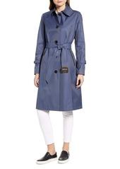 Sam Edelman Trench Coat