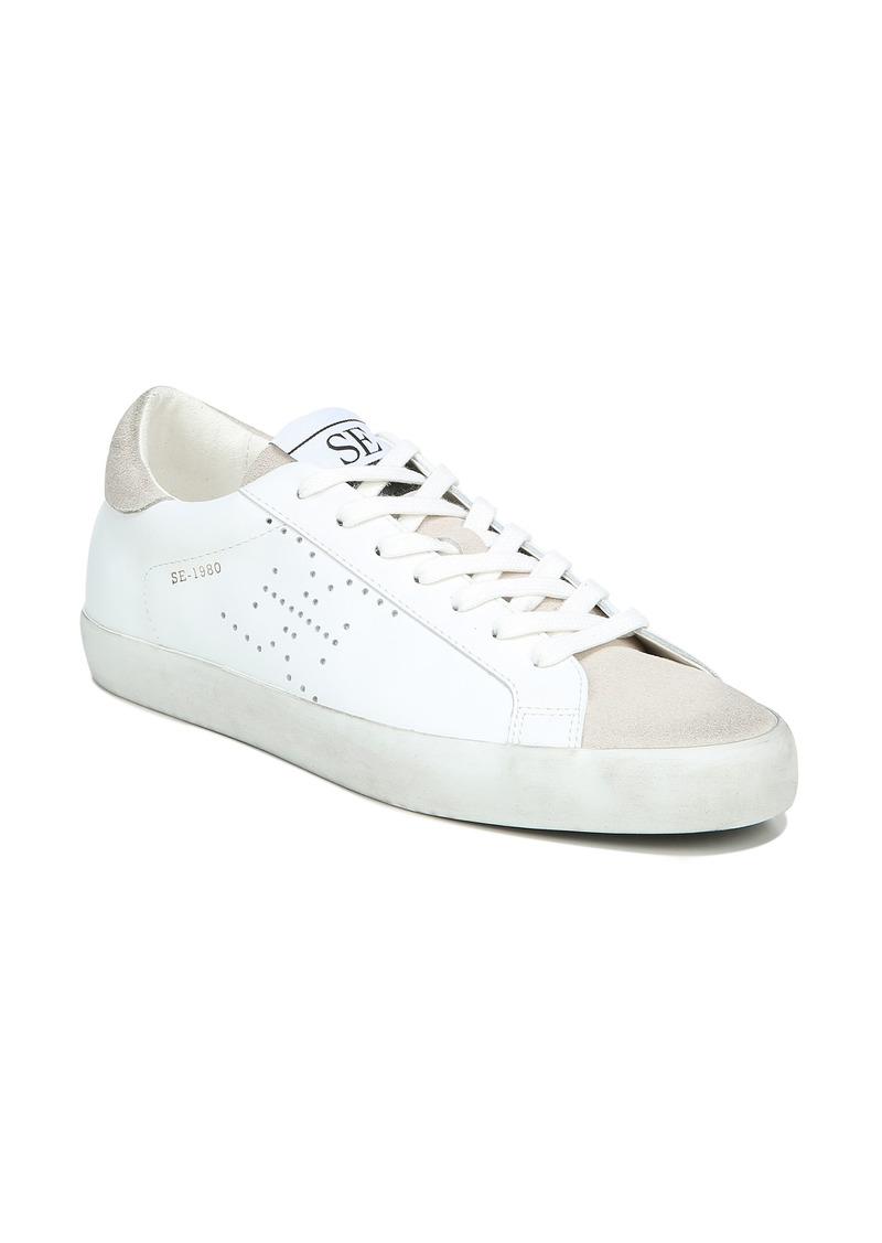 Women's Sam Edelman Aubrie Sneaker