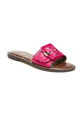 Women's Sam Edelman Granada Slide Sandal