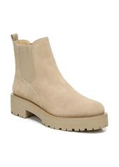 Women's Sam Edelman Justina Waterproof Chelsea Boot