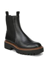 Sam Edelman Laguna Chelsea Boot