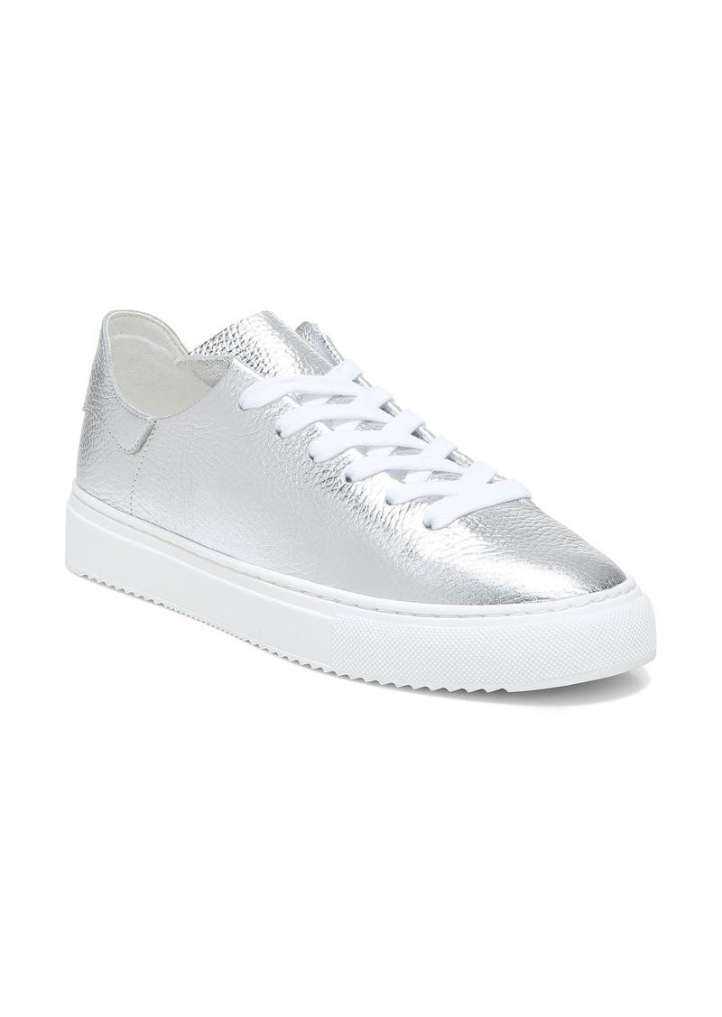 Sam Edelman Poppy Sneaker