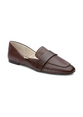 Sanctuary Sass Penny Loafer (Women)