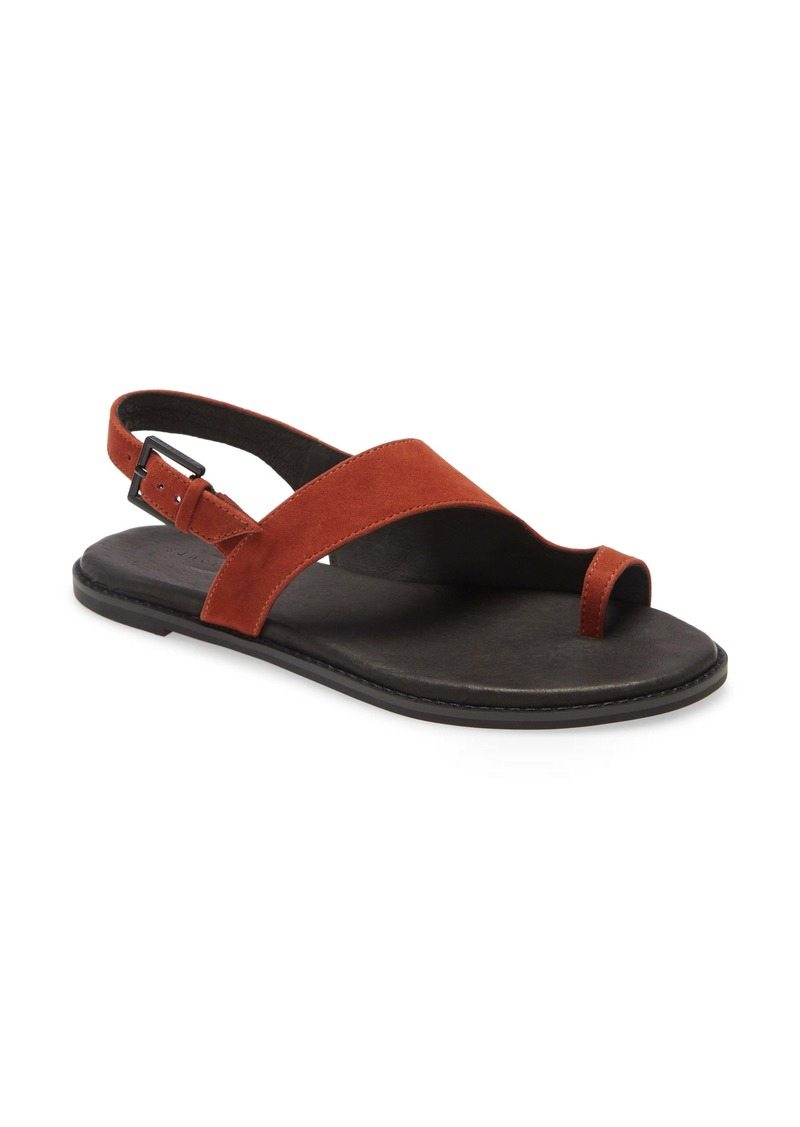 Sanctuary Slingback Sandal (Women)