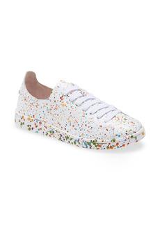 Schutz Anastasie Platform Sneaker (Women)