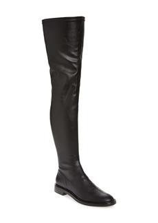 Schutz Kaolin Over the Knee Boot (Women)