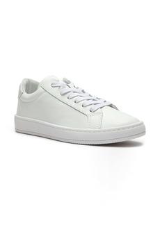 Schutz Verony Sneaker (Women)
