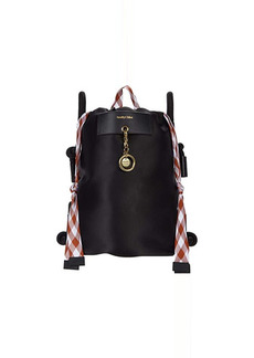 See by Chloé Beth Backpack