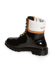 See by Chloé Florrie Rain Boot (Women)