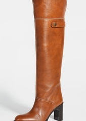 See by Chloé See by Chloe Annia Over The Knee Boots