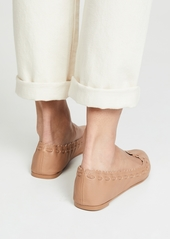 See by Chloé See by Chloe Jane Point Ballet Flats