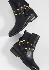 See by Chloé See by Chloe Janis Flat Boots