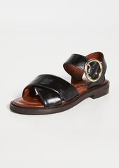 See by Chloé See by Chloe Lyna Sandals