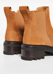 See by Chloé See by Chloe Mallory Booties