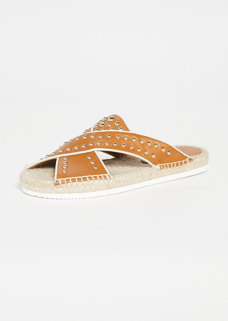 See by Chloé See by Chloe Pia Espadrilles