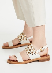 See by Chloé See by Chloe Steffi Sandals