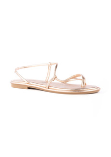 Seychelles Accomplishment Sandal (Women)