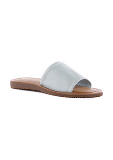 Seychelles Way of Life Slide Sandal (Women)