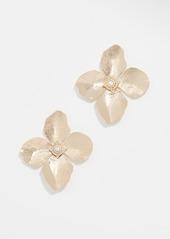 Shashi Blossom Earrings