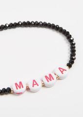 Shashi Dear Mama Bracelet