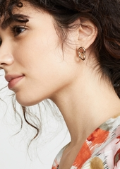 Shashi Gemma Earrings