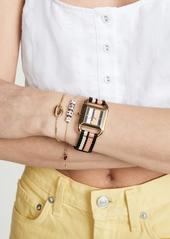 Shashi It's Love Bracelet