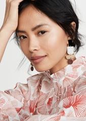 Shashi Mode Earrings