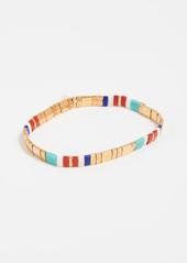 Shashi Tilu Bracelet