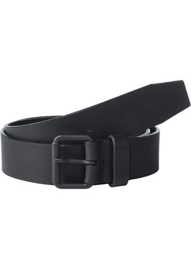 "Shinola 1 1/2"" Rambler Belt"