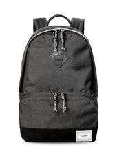 Shinola Rambler Backpack
