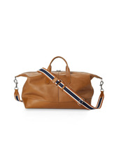 Shinola Canfield Classic Holdall