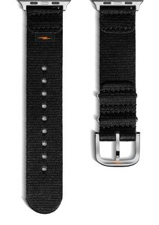 Shinola NATO Nylon Apple Watch® Strap