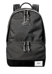 Shinola Rambler Nylon Backpack