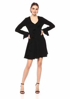 Shoshanna Women's Windham Shift Dress