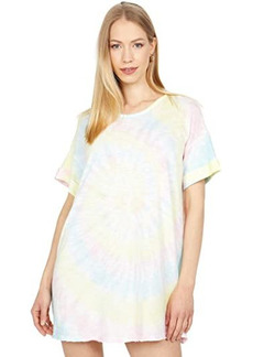 Show Me Your Mumu Dylan T-Shirt Dress