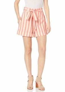 Show Me Your Mumu Women's Hadley Shorts